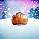 Dance Under The Frozen Hazelnut - AudioJungle Item for Sale