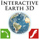Interactive Earth Globe 3D - CodeCanyon Item for Sale