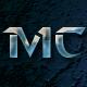 Mckcvision
