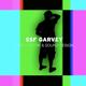 SSFGarvey