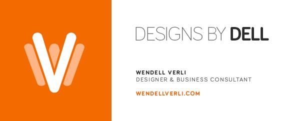 designsbydell