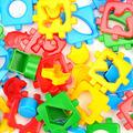 Toys for children - PhotoDune Item for Sale