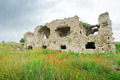 Ancient ruins - PhotoDune Item for Sale