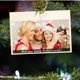 Christmas Tree Photo Gallery - VideoHive Item for Sale