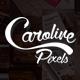 carolinepixels