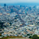 San Francisco - VideoHive Item for Sale
