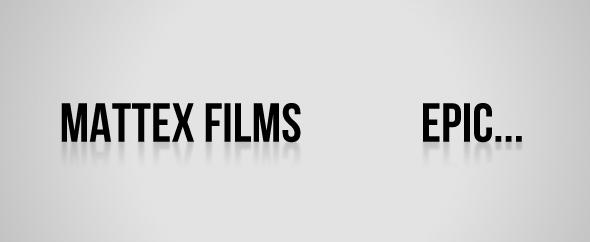 MattexFilms