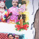 Colorful Christmas Gallery - VideoHive Item for Sale