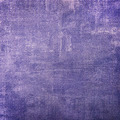 background of embossed paper with purple stains  - PhotoDune Item for Sale