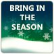Bring in the Season - AudioJungle Item for Sale