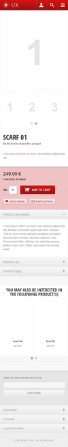 07_smartphone_pp_configurable_blood-red.__thumbnail
