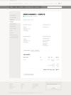 12_my_orders_orders_information.__thumbnail