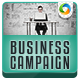 Business Consultant Banners - GraphicRiver Item for Sale
