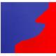 Lightning Logo - GraphicRiver Item for Sale