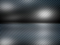 carbon fiber background - PhotoDune Item for Sale