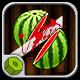 Katana Fruits - HTML5 Game - CodeCanyon Item for Sale