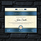 Modern Multipurpose Certificates Pack 2 - GraphicRiver Item for Sale