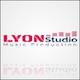 --LyonStudio--