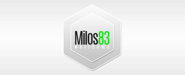 Milos83