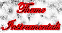 Theme Instrumentals