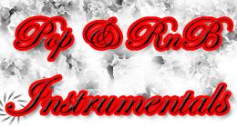 Pop & RnB Instrumentals