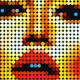 Pixel Art Revelation Action - GraphicRiver Item for Sale
