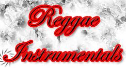 Reggae/Dancehall Instrumentals