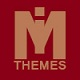 Mi-themes