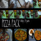 Pizza Pack - VideoHive Item for Sale
