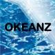 OKEANZ