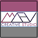 MaevCreativeSTUDIO