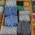 Metallic chains - PhotoDune Item for Sale