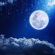 Full moon - PhotoDune Item for Sale