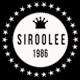 siroolee