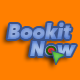 BookitNow Reservation System WordPress Plugin