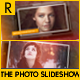 The Photo Slideshow - VideoHive Item for Sale