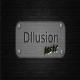 Dllusion