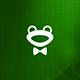 frogsland