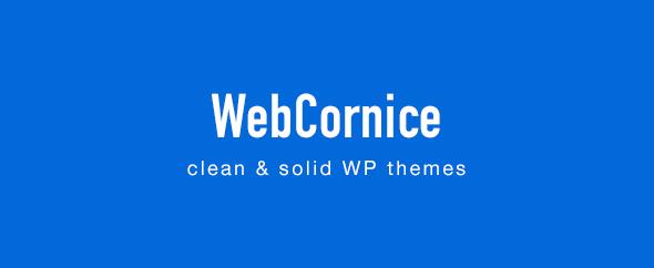 webcornice