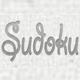 Sudoku - HTML5 - CodeCanyon Item for Sale