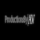 ProductionsByAv