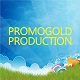 promogold-production