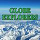Globe Explorers