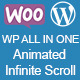 Animated Infinite Scroll - WordPress Plugin - CodeCanyon Item for Sale