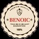 benoic