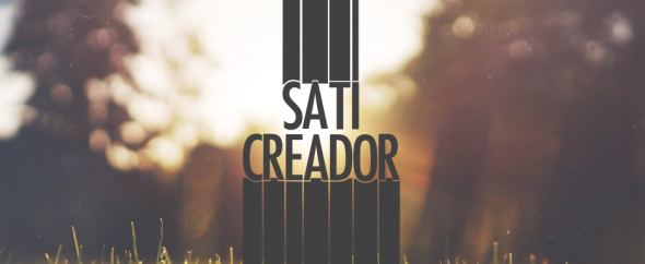 sati_creador