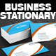 Studio Corporate Business Stationary - GraphicRiver Item for Sale