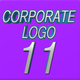 Corporate Logo 11 - AudioJungle Item for Sale