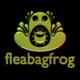 FleabagFrog