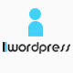 i-wordpress